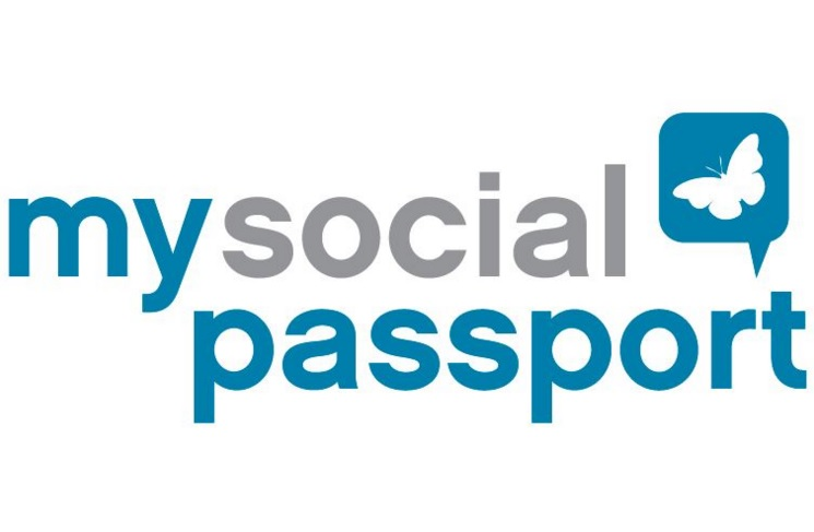 mysocialpassport