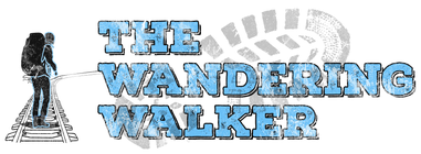 The Wandering Walker