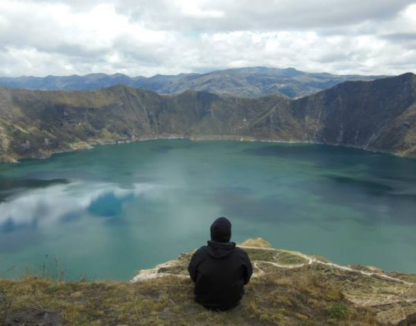 14 Problems A Long-Term Single Solo Traveller Goes Through