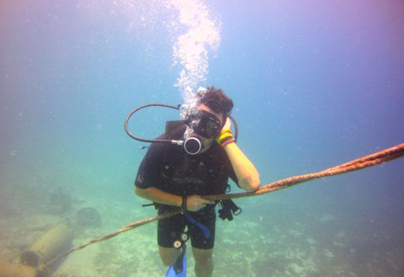 los-roques-diving-1