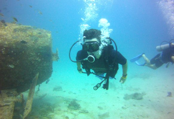 los-roques-diving-3