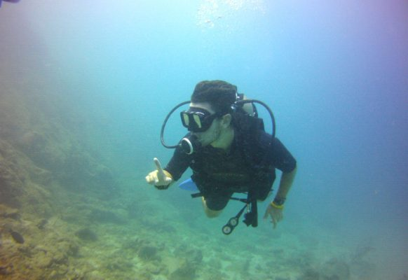 los-roques-diving-5