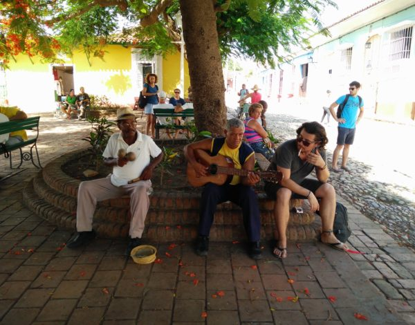 The Reality of Travelling Cuba: 13 Things To Know
